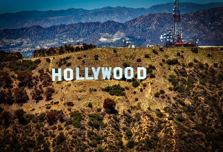 1485457217-hollywood-sign-1598473-960-720